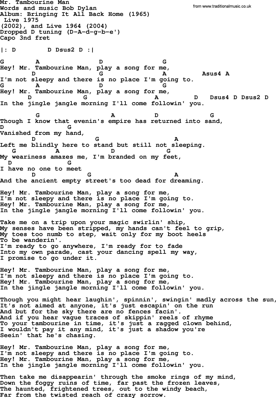 free guitar chords and lyrics pdf