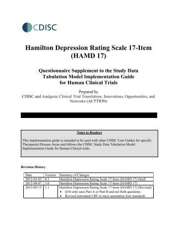 hamilton pdf
