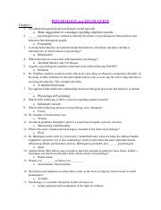 how to make a study guide pdf