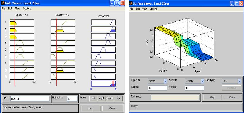 fuzzy logic toolbox matlab pdf