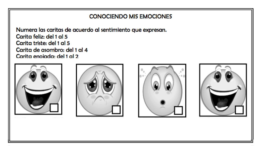 el espejo de las emociones pdf