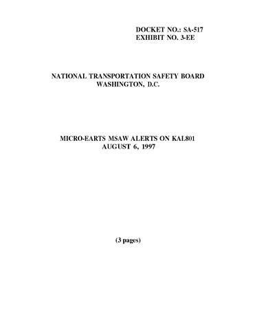 en 374 pdf