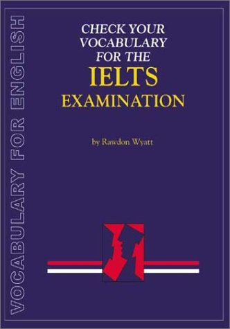 english examination by rawdon wyatt pdf