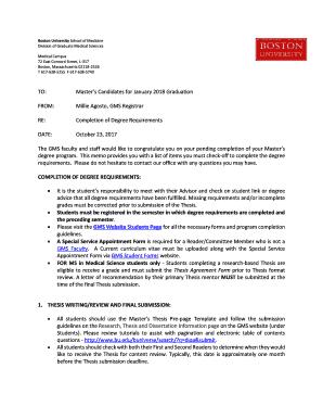 extension letter sample for deadline