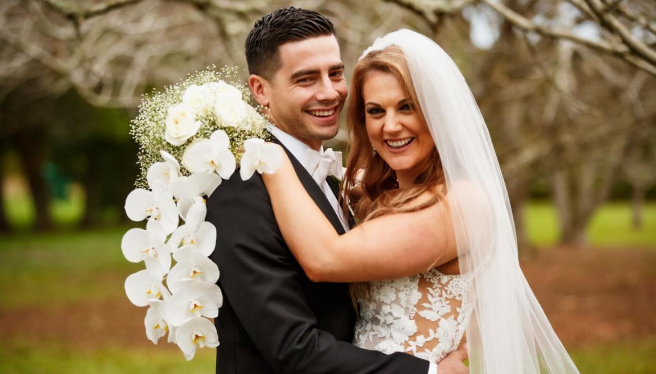 married at first sight nz application 2019