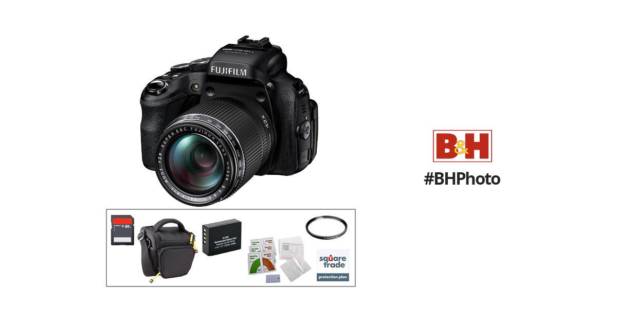 finepix hs50exr service manual