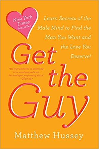 get the guy pdf