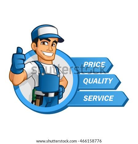 handyman tool list pdf
