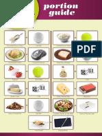heikin ashi book pdf