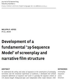 hitch screenplay pdf