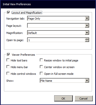 how do i remove pages from a pdf in foxit