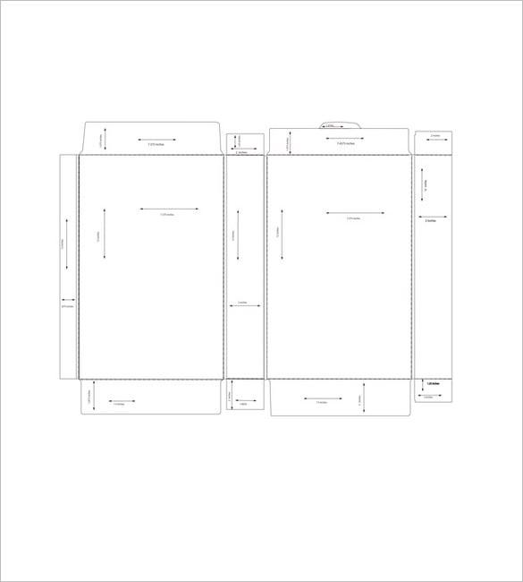 how to make pdf file printable