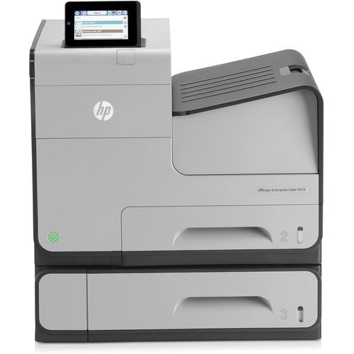 hp officejet 7612 service manual pdf