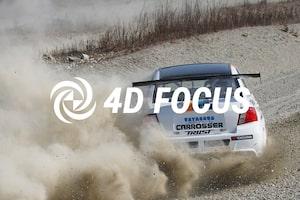 ilce 6000 4d focus guide