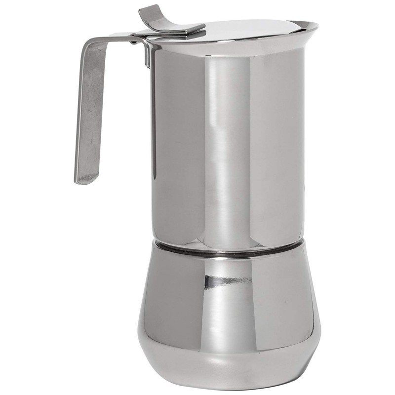 ilsa stovetop espresso maker instructions