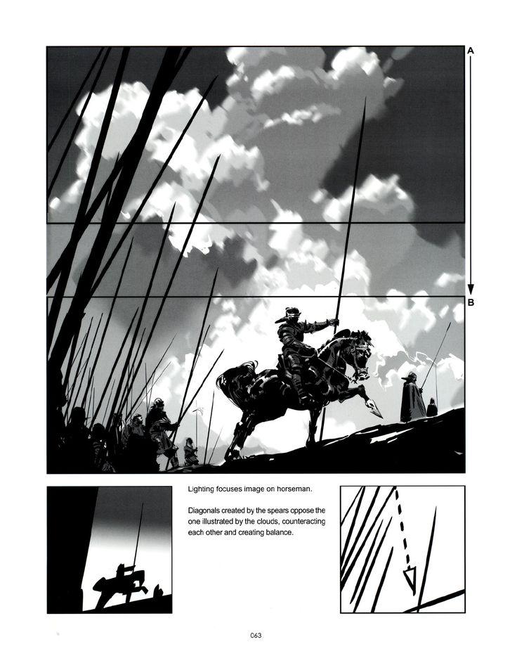 ink to pdf