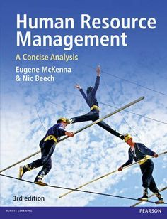 international human resource management 6th edition pdf