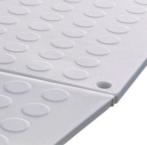 invacare aquatec bath lift manual