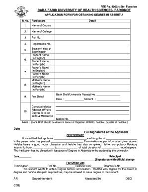 inz 1198 form pdf download