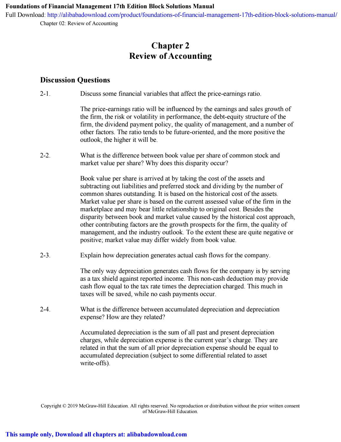 iwi financial management manual