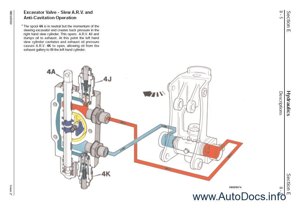 jcb service manual download