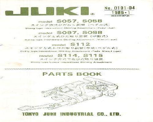 kabola od4 manual