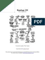 kinbaku guide pdf