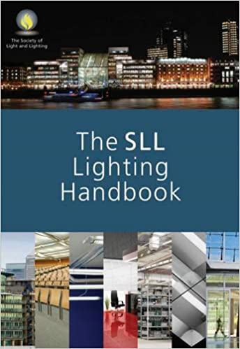 lighting handbook pdf