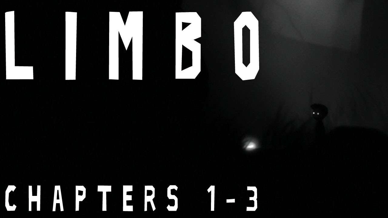 limbo achievement guide