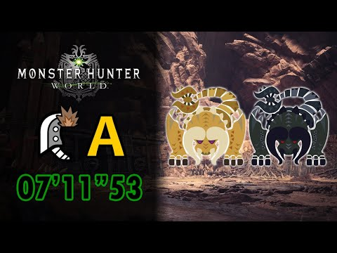 longsword kirin guide montster hunter ultimate