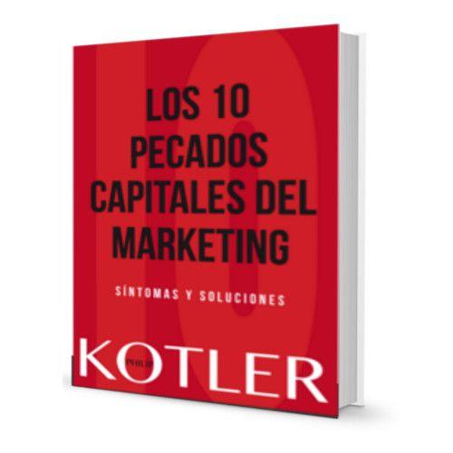 marketing by philip kotler pdf